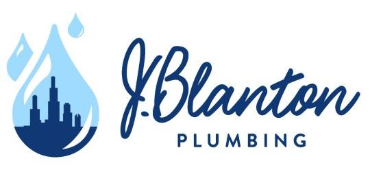 JBlanton Variation Logo